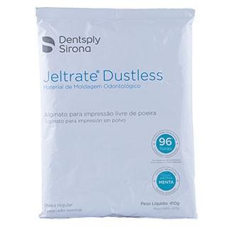 Alginato Jeltrate Dustless - Dentsply Sirona