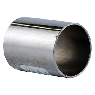 Anel de Aço Inox para Fundição 4087A - Polidental