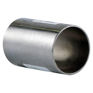 Anel de Aço Inox para Fundição 4181A - Polidental