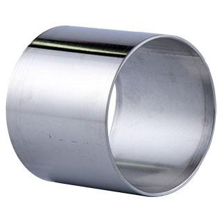 Anel de Aço Inox para Fundição 4391A - Polidental