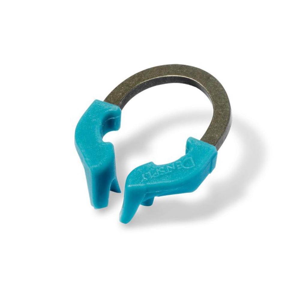 Anel de Retenção Pequeno Palodent V3 - Dentsply Sirona