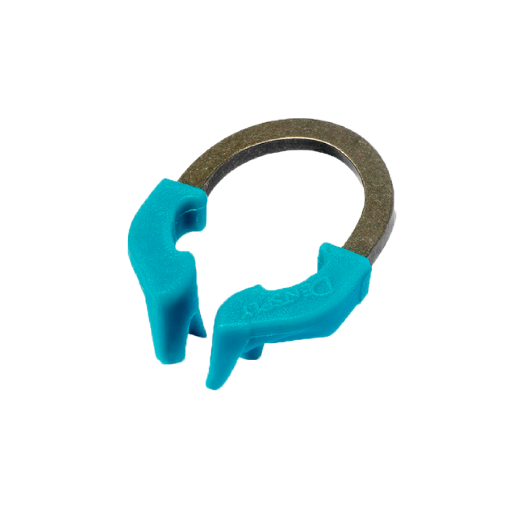 Anel de Retenção Universal Palodent V3 - Dentsply Sirona