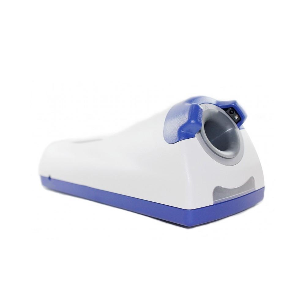 Aquecedor de Instrumentos MegaFlame 220V - Odontomega