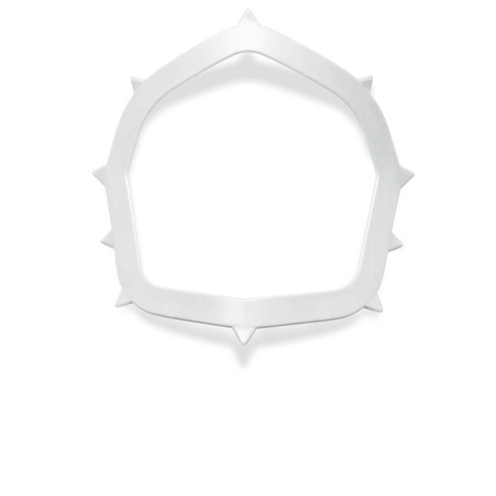 Arco de Ostyb Adulto - Maquira