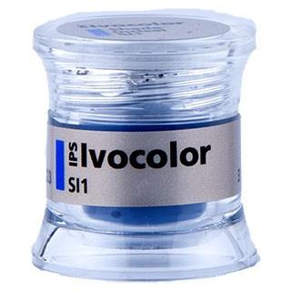 Cerâmica IPS Ivocolor Shade Incisal - Ivoclar Vivadent