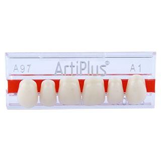 Dente Artiplus A97 Anterior Superior - Dentsply Sirona