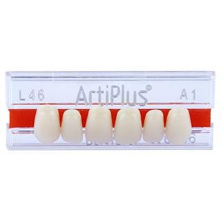 Dente Artiplus L46 Anterior Superior - Dentsply Sirona