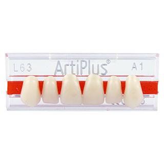 Dente Artiplus L63 Anterior Superior - Dentsply Sirona