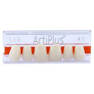 Dente Artiplus L98 Anterior Superior - Dentsply Sirona