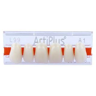 Dente Artiplus L99 Anterior Superior - Dentsply Sirona