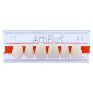 Dente Artiplus P61 Anterior Superior - Dentsply Sirona