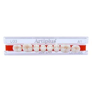 Dente Artiplus U33 Posterior Inferior - Dentsply Sirona