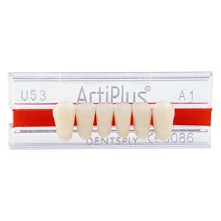 Dente Artiplus U53 Anterior Inferior - Dentsply Sirona