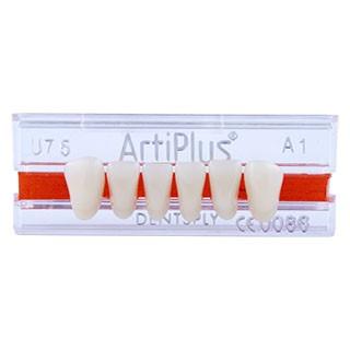 Dente Artiplus U75 Anterior Inferior - Dentsply Sirona