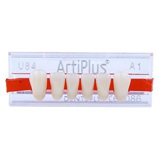 Dente Artiplus U84 Anterior Inferior - Dentsply Sirona