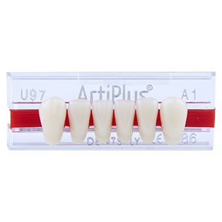 Dente Artiplus U97 Anterior Inferior - Dentsply Sirona