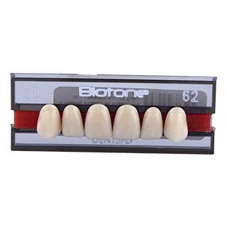 Dente Biotone 3D Anterior Superior - Dentsply Sirona