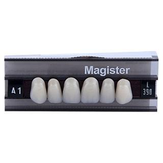 Dente Classic Magister 390 Anterior Superior - Kulzer