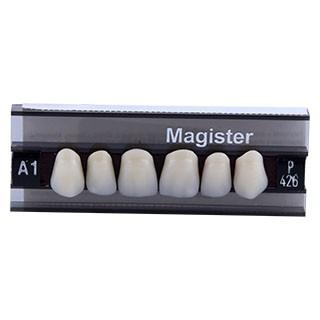 Dente Classic Magister 426 Anterior Superior - Kulzer