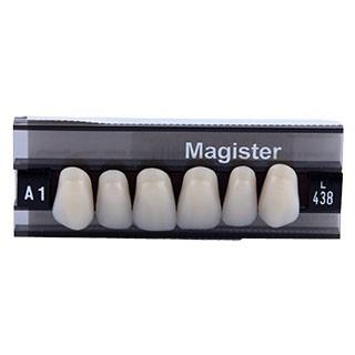 Dente Classic Magister 438 Anterior Superior - Kulzer