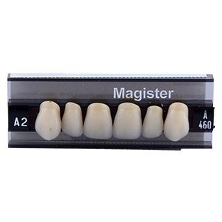 Dente Classic Magister 460 Anterior Superior - Kulzer