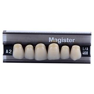 Dente Classic Magister 468 Anterior Superior - Kulzer