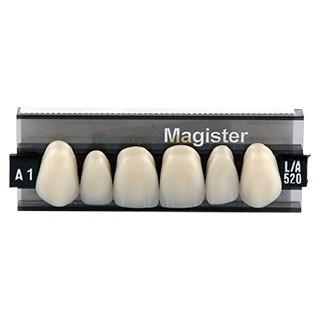 Dente Classic Magister 520 Anterior Superior - Kulzer