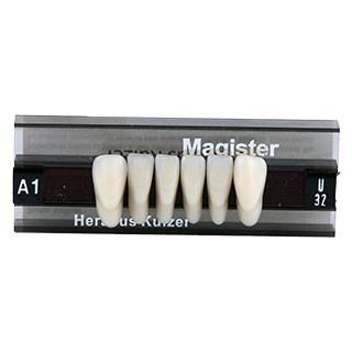 Dente Classic Magister U32 Anterior Inferior - Kulzer