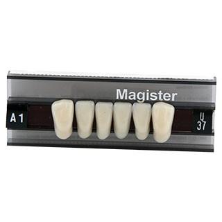 Dente Classic Magister U37 Anterior Inferior - Kulzer