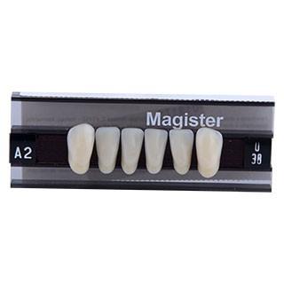 Dente Classic Magister U38 Anterior Inferior - Kulzer
