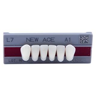 Dente New Ace L7 Anterior Inferior - Kota