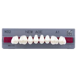 Dente New Ace M32 Posterior Superior - Kota