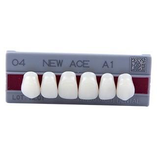 Dente New Ace O4 Anterior Superior - Kota