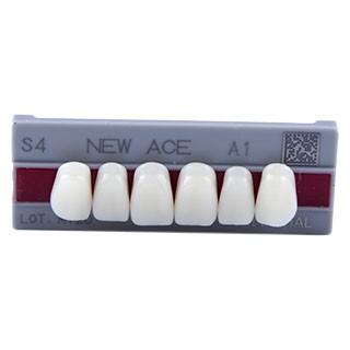 Dente New Ace S4 Anterior Superior - Kota