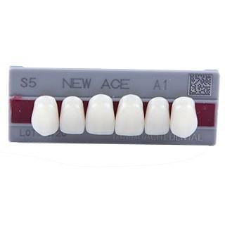 Dente New Ace S5 Anterior Superior - Kota