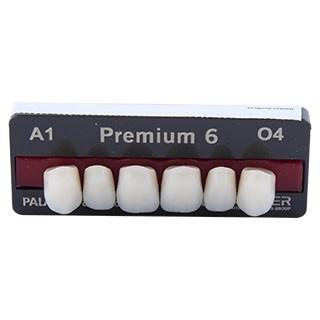Dente Premium O4 Anterior Superior - Kulzer
