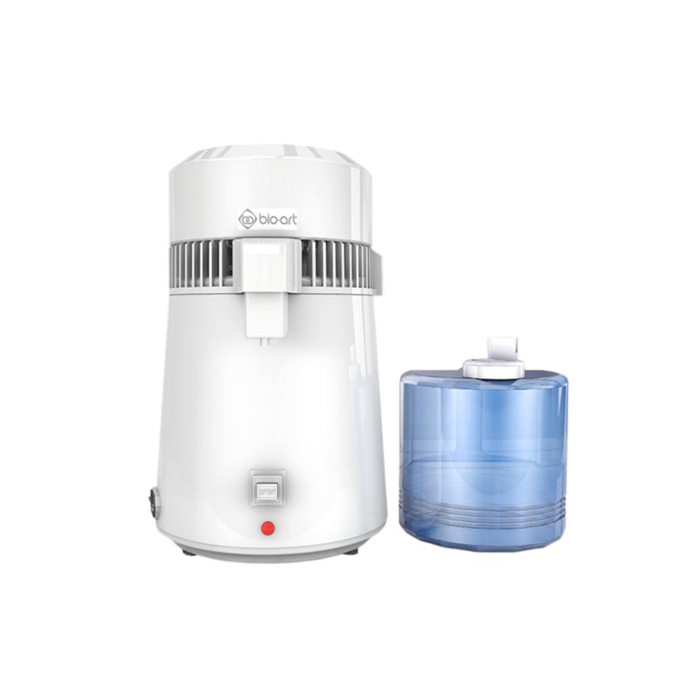 Destilador de Água 220W Bio-art