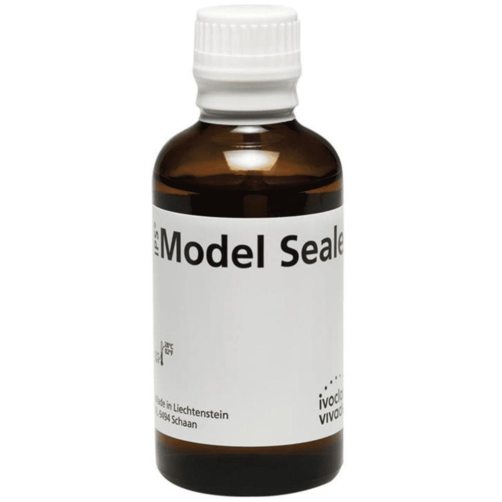 Isolante IPS Model Sealer - Ivoclar Vivadent