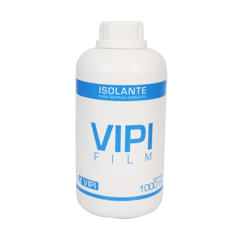 Isolante para Resina Acrílica Vipi Film - Vipi