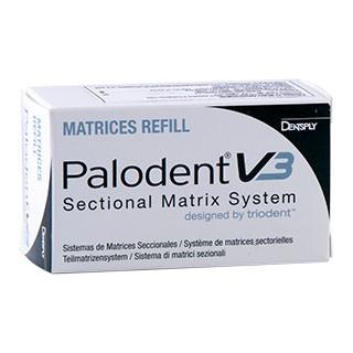 Matriz Palodent V3 - Dentsply Sirona