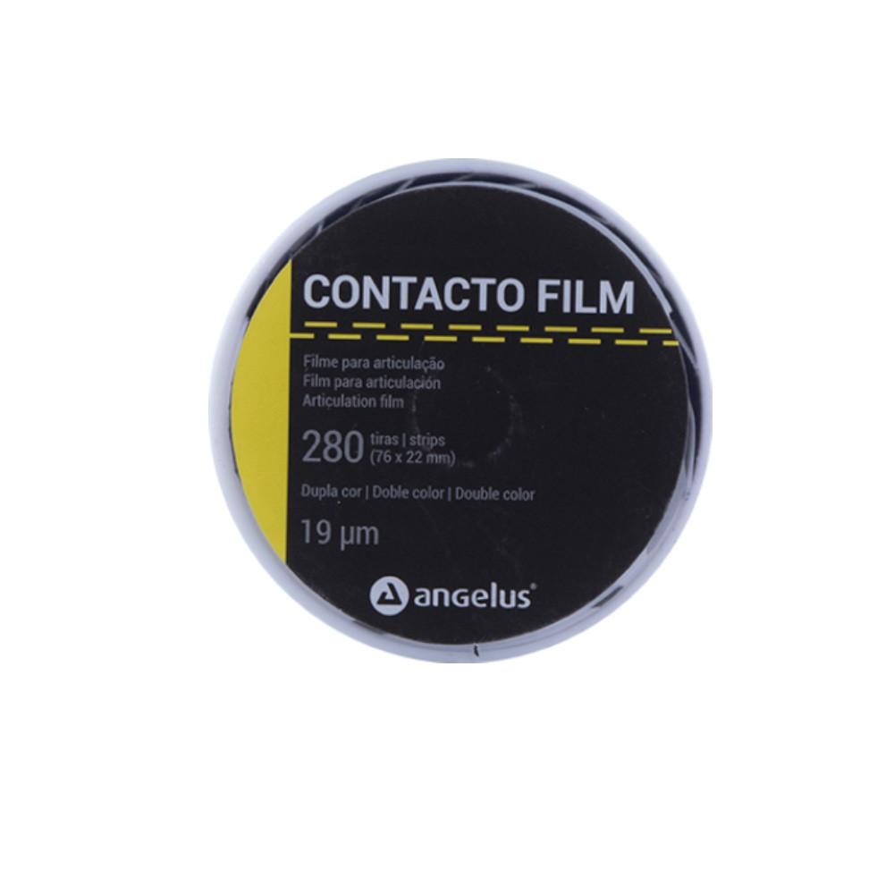 Papel Carbono Contacto Film Angelus