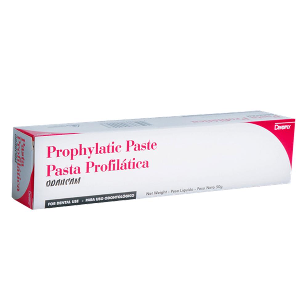 Pasta Profilática Odahcam - Dentsply Sirona