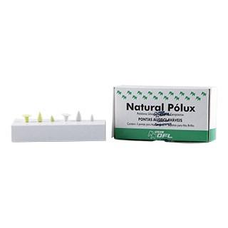 Polidor Natural Polux Nova DFL