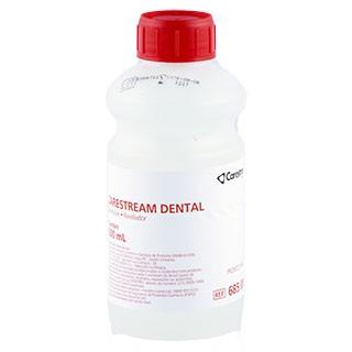 Revelador Dental de Raios X - Carestream
