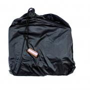 Bolsa de Limpeza Ar Condicionado 7K até 12K Celista