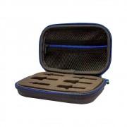 Case Flangeador SPIN CF600
