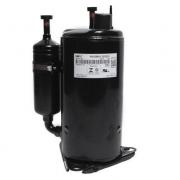 Compressor Rotativo 12000 BTUs 220V GMCC