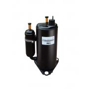 Compressor Rotativo 24000 BTUs 220V GMCC
