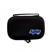 Kit Flangeador SPIN 6 pçs com Case FC6000