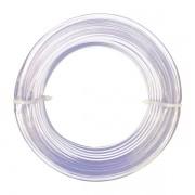 Mangueira Cristal de PVC 1/2